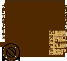keyplan-b4